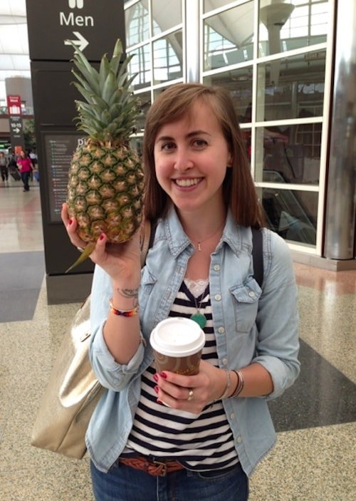 Hannah-Jaicks-The-West-Revisited-Pineapple-licious