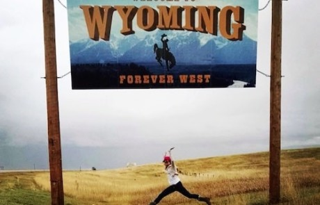 Hannah-Jaicks-The-West-Revisited-Welcome-to-Wyoming-forever-west