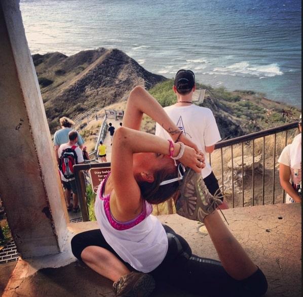 hannah jaicks creative pursuits honolulu yoga