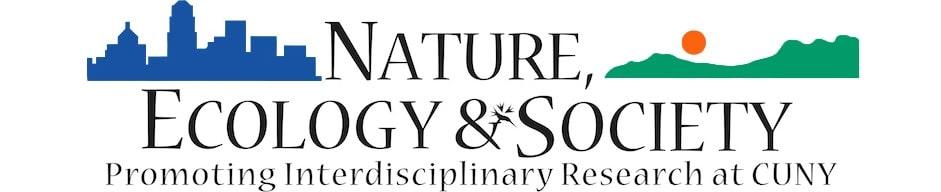 hannah jaicks nature ecology and society NES